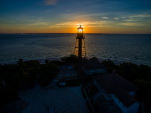 Lighthouse-Pic