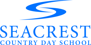 Bright-blue-Seacrest-logo