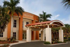 MPG Building